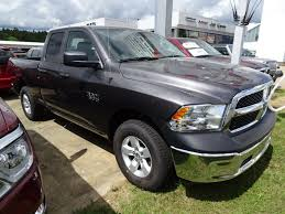 New 2018 Ram 1500 TRADESMAN QUAD CAB 4X4 6'4 BOX Quad Cab | Laurel ... Tradesman 60 Inch Cross Bed Truck Tool Box Mid Size Single Lid Cheap Find Deals On Line At For Dodge Ram 2500 Inspiration New 2018 2017 Used 3500 4x4 Reg Cab 8 Fayetteville Buying Guide Hayneedle Ram Tradesman Crew Cab 4x4 64 Box In Libertyville Il Leg Avenue Lund 48 Underbody From 78421 Nextag 2019 1500 Quad Bill Deluca Craig Dennis Exclusive 2012 Commercial Crew Trade Catalogue Bretts Product Alinum Wheel Well Gun Products Pinterest Tool Box