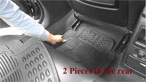 Rubbermaid Automobile Floor Mats Universal Rubber Car Floor Mats ... Us 4pcs Car Truck Suv Van Custom Pvc Rubber Floor Mats Carpet Front Amazing Wallpapers Hot Sale Uxcell Peeva Foam Plastic Suv Trunk Cargo Oxgord Diamond Rugged 3piece Allweather Automotive Buy Plasticolor 0054r01 2nd Row Footwell Coverage Black 000666r01 1st With Graphics Top 10 Best Liners 2017 Review Rated Metallic Red For Trim To Fit 4 Pilot Piece Tan Mat Set Queen Weathertech Allweather Mobile Living And