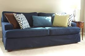Can You Wash Ikea Kivik Sofa Covers by Karlstad Sofa Covers Canada Centerfieldbar Com