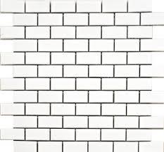 domino white matt dado wall tiles shop wall floor tiles