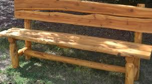 august 2017 u0027s archives outdoor bench designs 36 inch storage