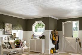Polystyrene Ceiling Tiles Bunnings by Wood Look Ceilings 480 Armstrong Ceilings Residential