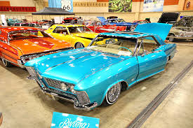 100 Craigslist Albuquerque Cars And Trucks For Sale By Owner Super Show 2019