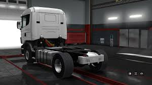SUPER SINGLE TIRES AND WIDE WHEELS 1.28-1.30 TUNING MOD -Euro Truck ... Goodyear Offers Unicircle Treads For Widebase Truck Tires Tire Raptor True Scale Body Offsets Wide Stance 42018 Silverado Sierra Mods Gmtruckscom 19992018 F250 F350 Wheels Tires 1970 Dodge Sweptline Diamond Back With 3 14 White Walls On The 114 Fulda Multitonn 2 Ucktrailer Accsories Coinental Commercial Vehicle Hdl2 Eco Plus Wide Base Helo Wheel Chrome And Black Luxury Wheels Car Suv Trailer Parts Unlimited Offers A Variety Of Truck Trucks Carrying Oversize Load Sign From Antofagasta To Best Size Rims Page Tacoma World Things You Should Know Before Buying 12 Youtube