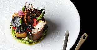 la meilleure cuisine lebey de la gastronomie 2016 16 plats en compétition