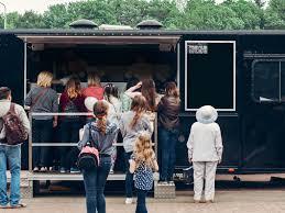 100 Rochester Food Trucks Pest Control For Restaurants Henrietta