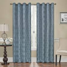 Walmart Grommet Blackout Curtains by Curtain Energy Efficient Curtains For Kitchen Cheap Walmart