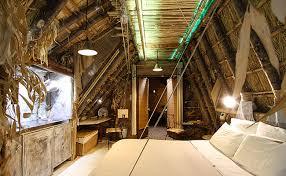 cabane dans la chambre chambre cabane rocamadour 01 chambres d hôte atypique