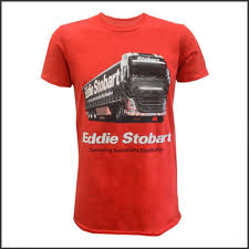 Volvo Truck T-Shirt (C1706) – Stobart Club And Shop Toddler Tonka Truck Red Tshirt Intertional Lonestar T Shirt Ih Gear The Peach Youth Sizes Now Available Amazoncom Hot Shirts Ford Classic Trucks White Pickup F Ipdent My Name Is Gonzales Longsleeve Black Pick Up Muscle Car Rod Monkey Mens Summer Fire Gift Camel Towing Men Funny Tow Idea College Party American Simulator Tshirt White Scs Software Btg Cross Skate Skate Clothing Co