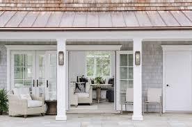 100 Interior Designs For House Eastern Shore Pool Jamie Merida