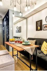 Condo Interior Design Philippines Luxury Jobs