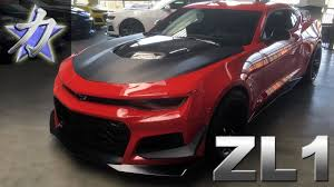 ☆ CAMARO ZL1 @ GEIGER CARS MUNICH ☆ - YouTube Ford Raptor F150 Lobo Turbo 520hp By Geiger Cars New Model 2004 Mercedes Om460lambe4000 Epa 98 Stock 1309511 Tpi Lvo Vnl Ecm Chassis 1507185 For Sale At Watseka Il Lifted White Dodge Ram 2500 Truck Cummins Pinterest Dodge Ford L8000 Door Assembly Front 1535669 Trucks Parts Of Ohio And Dales Item Details Berryhill Auctioneers Cat C12 70 Pin 2ks 8yn 9sm Mbl Engine Assembly 1438087 Truck Parts Africa Waysear Professional Iger Counter Nuclear Radiation Detector American 1988 1472784 Doors