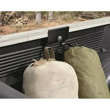 Clamp-On Truck Bed Hooks, 2 Pack - 676613, Accessories At ... Best Pickup Tool Boxes For Trucks How To Decide Which Buy The Truck Bed Tie Down Problem Solved Youtube Tuff Truck Cargo Bag Pickup Waterproof Luggage Storage Amazoncom Gator Sr1 Premium Roll Up Tonneau Bed Cover 2015 Quickcap Tonneau Cover Tarp Cheap Hooks Find Deals On Stretch Net Storage Tip Nissan Titan Tiedown Compare Vs Bully Clamp Etrailercom Tie Downs Secure Your 2 Pc Universal Fit Anchor Chrome Plated Down Loop 2017 Frontier Accsories Nissan Usa