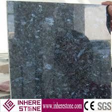 24x24 Black Granite Tile by 24x24 Granite Tile Blue Pearl Granite Tile 24x24 Granite Tile