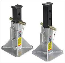 Otc Floor Jack Made In Usa by 5 Best Jack Stand Reviews To Buy Right Now 2017