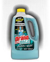 Drano Kitchen Sink Standing Water by Drano Kitchen Sink Smell 100 Images 16 Draino Kitchen Sink