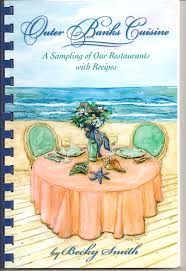 Cooking With Chef Dirt ( Chefdirt.com ) On The Outer Banks Of NC ... Beach Glass Books Publishing And Distributing On The North Travel The It Countrey Justice Outer Banks Milepost 31 By Matt Walker Issuu Employment Als Lighthouses 8113 9113 Michele Youngstone Why Barnes Noble At Short Pump Town Center Our State Celebrating North Carolina Food And Culture Outer Banks Milepost Issue 44 Offyougo The Barnes Noble Group In Berwynvalley Forge Printable Maps Of Moon Guides