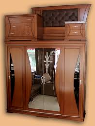 chambr kochi chambre a coucher algerie meuble atf meuble est specialisé dans
