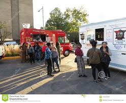 Gathering By The Food Trucks Editorial Stock Image - Image Of Food ... Volvo Supertruck In Photos Fuel Smarts Trucking Info Washington Dc Usa July 3 2017 Food Trucks On Street By National Truck Heaven The Mall September Power Outage In Editorial Stock Image Of Turns Recycling Into Art Ahpapercom Heavy Barricade Streets Near White House As Farright Row Of Trucks Dc Photo Us Mail Picryl Tours Line Up An Urban New Designed Recycling To Hit The Streets Download Wallpaper 1366x768 Dc Food