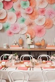 60 Beautiful Mothers Day Party Ideas