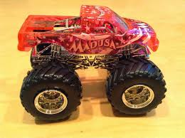 Julian's Hot Wheels Blog: Madusa Monster Jam Truck Nynj Giveaway Sweepstakes 4 Pack Of Tickets To Monster Jam Hot Wheels Trucks Wiki Fandom Powered By Wikia Monster Jam Xv Pit Party Grave Digger Youtube Madusa Truck 2 Perfect Flips Wildflower Toy Wonderme Pink 2016 Case H Unboxing Ribbon 124 Scale Die Cast Details About Plush 4x4 Time Champion Julians Blog Special 2017 Tour Wcw Worldwide Amazoncom 2001 El Toro Loco