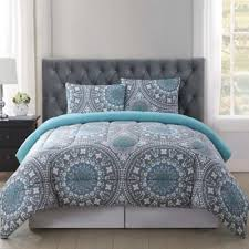 Buy Grey forters & Bedding Sets from Bed Bath & Beyond