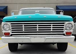 1967 Ford F100 | Resurrection Muscle Cars 1967 Ford F100 Pickup For Sale Youtube Pickup Truck Ad Classic Cars Today Online F250 4x4 Trucks Pinterest And Trucks Ranger Homer 6772 F100s Ford F350 Pickup Truck No Reserve 1967fordf100ranger F150 Vehicle Ranger Cars Fseries Wikiwand 671979 F100150 Parts Buyers Guide Interchange Manual Image Result For Ford Short Bed Bagged My Next Projects C Series 550 600 700 750 800 850 950 1000 6000