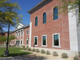 discount tile indianapolis brick manufacturers in indiana