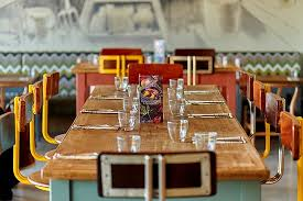 The Potting Shed Bookings by The Potting Shed Maidstone Restaurant Reviews Phone Number