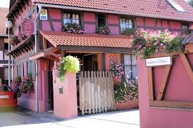 alsace chambre d hotes la corderie chambres d hôtes alsace plobsheim bas rhin