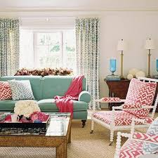 teal sofa design ideas