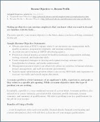 Administrative Assistant Resume Summary Best Construction Hr