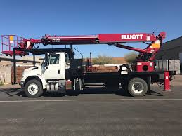 2016 International 4300 Elliott G85R Sign Crane - M09785 - Trucks ... 2019 Honda Ridgeline Longterm Test Hondas Pickup Signs Up For Food Truck Wraps Ccession Trailer Sell More Product Sign Central Utility Tank Trucks Parking Atlis Motor Vehicles Startengine New Demo Equipment For Sale Ulities 35513 Classified Ads Pumper Trader Columbia Spy Columbia Borough Fire Department Signs 13 Million Sunrise Ford Dealership In Fontana Ca