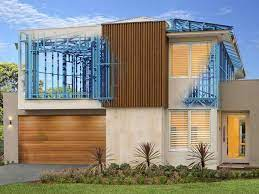 104 Homes Made Of Steel Framed Timber Vs Frame Pros Cons Architecture Design