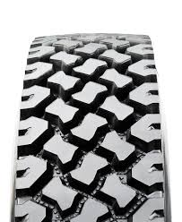 Sailun Commercial Truck Tires: S758 On/Off Road Drive Semi Truck Tire Size Cversion Chart New Lug Pattern Fresh F450 With 225 Wheels Bad Ride Offshoreonlycom Sailun Commercial Tires S917 Onoff Road Traction China Sizes 29580r225 Airless Cool Ford Ranger And Max Tire Sizes Ford Explorer Ranger Bridgestone Launches Steer For Commercial Trucks News Best Of Metric Trailer Tires The Difference Between Radial Biasply Tech Files Series Auto Rim Suppliers