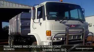 Established Tipper & Water Truck Business For Sale - Sunshine ... Commercial Truck Fancing 18 Wheeler Semi Loans 2016 Freightliner M2 106 Cab Chassis For Sale Salt Lake Profitable Business Other Opportunities Hshot Hauling How To Be Your Own Boss Medium Duty Work Info Brokers In Sydney Melbourne And Brisbane 2006 Class Rollback Truck For Sale Sold Dump Trucks Surprising Tri Axle By Owner Photos Mobile Retail Google Search Pinterest Truck Garage Repair Property For Sale Exchange Trucking Pros Cons Of The Smalltruck Niche Ordrive Trailers E F Sales Cupcake To Start A Trucking