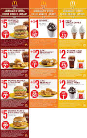 Mcd Sg Coupon - Entertainment Book Enterprise Coupons 2018 Mcdonalds Card Reload Northern Tool Coupons Printable 2018 On Freecharge Sony Vaio Coupon Codes F Mcdonalds Uae Deals Offers October 2019 Dubaisaverscom Offers Coupons Buy 1 Get Burger Free Oct Mcdelivery Code Malaysia Slim Jim Im Lovin It Malaysia Mcchicken For Only Rm1 Their Promotion Unlimited Delivery Facebook Monopoly Printable Hot 50 Off Promo Its Back Free Breakfast Or Regular Menu Sandwich When You