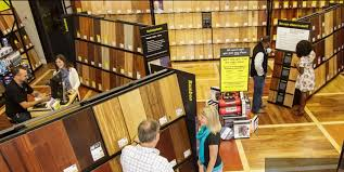 Lumber Liquidators Bamboo Flooring Formaldehyde 60 Minutes by 60 Minutes Widens Lumber Liquidators Exposé Woodworking Network