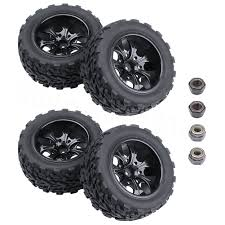 4pcs/Lot Rubber RC Truck Tires & Wheel Rims Hex 12mm For EP 1/10 ... Update Community Responds After Parkdale Food Centre Truck Tires Set Of 4 Mul Terrain Mt Multirac Truck Tires 33 X 1250r17lt 114q Proline Positron T 22 Truck Tires 2 Mc Pro826217 Cars New 2054017 Hankook V2 Concept H457 40r R17 5459342471 Amazoncom Bfgoodrich Gforce Sport Comp Radial Tire 25550r16 Set Of Four Ford F150 17 2015 2016 2017 2018 Rims 265 Waystone Challenger Mt 37x12517waystone Mud Tires4wd 1 2657017 Dunlop Grandtrek At20 70r Tire 129 35 1250 Wide Climber Mt2 Light 10 Ply Pathfinder S At Passenger Allterrain Lt2358017 Yokohama Geolandar Go15 80r 27697