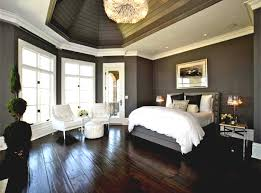 Painting Ideas For Master Bedroom