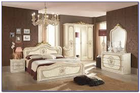 Italian Bedroom Furniture Sets Ebay