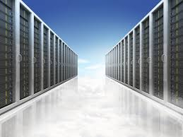 Cloud Hosting – Home What Is Cloud Hosting Computing Home Inode Is Calldoncouk Godaddy Alternatives For Accounting Firms Clients Klicktheweb Hashtag On Twitter Honest Kwfinder Review 2017 A Simple Keyword Research Tool Every Manager Needs To Know About Gis John Thieling Hospitalrun Prelease Beta Cloud Computing In Hindi Youtube Architecture Design Image Top To