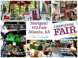 Georgia Archives - Sadie Seasongoods 171 Best Antiquing Flea Markets And Junking Thrift Stores Images 43 Barnsales Craft Shows Ohmy On 31 Antiques Pinterest Mellow Mushroom In Evans Ga Augusta Restaurants Southeast Bottle Club Julyaugust 2005 Newsletter 426 Antique Markets Fleas Thrift Archives Sadie Seasongoods 11 Mustvisit In Michigan Where Youll Find Awesome Jacks Atv Sporting Goods Youtube Christians Biker Shop Home Facebook