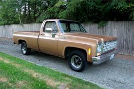 Elegant Chevrolet Pickup Trucks 1980 - 7th And Pattison 2016 Ford F6f750 Medium Duty Trucks Review Gallery Top Speed 1980 Chevy 4x4 In The Mud Youtube Chevy Truck Pete Stephens Flickr Chevrolet Ck For Sale Near Cadillac Michigan 49601 Awesome 1950 To 7th And Pattison Pickup0809 50 Best Used Toyota Pickup Sale Savings From 3539 Dodge Reviews Specs Prices 44toyota The Fseries Ads Thrghout Its Fifty Years At Top Affordable Colctibles Of 70s Hemmings Daily