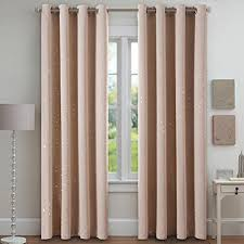 Noise Cancelling Curtains Amazon by Sound Blocking Curtains Amazon Com