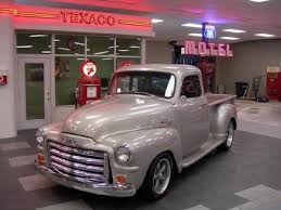 100 1954 Gmc Truck For Sale GMC 100 Pickup Autos Street Rods S Cars For Sale