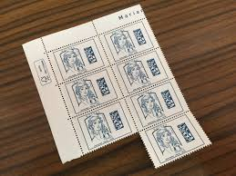 Portokosten Für Deine Postkarten MyPostcard