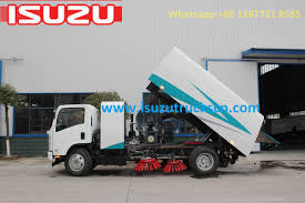 Myanmar 8cbm ISUZU NPR Road Sweeper Trucks Sweeper Master, Http ... Johnston Sweepers Invests In Renault Trucks Truck News Dfac 42 Price Of Road Sweeper Truck For Sale Food Suppliers 2013 Isuzu Nrr Street Item Da8194 Sold De Mathieu Gndazura France 2007 Mascus 2006 Freightliner Fc80 Sweeper For Sale 41906 Miles King Runroad Cleaning 170hp Elgin Equipment Sales Equipmenttradercom Man Kehrmaschine 14152_sweeper Trucks Year Mnftr 1992 Pre Public Surplus Auction 1383720 Cleaner China Street 2000 Johnston 4000 Or Lease Bardstown