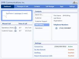DMR Communications - VoiP, Phone System, Cloud PBX, Internet – The ... 10 Best Uk Voip Providers Jan 2018 Phone Systems Guide Clearlycore Business Ip Cloud Pbx Gm Solutions Hosted Md Dc Va Acc Telecom Voice Over 9 Internet Xpedeus Voip And Services In Its In New Zealand Feature Rich Telephones Lake Forest Orange Ca Managed Rk Black Inc Oklahoma Toronto Trc Networks Private System With Connectivity Youtube