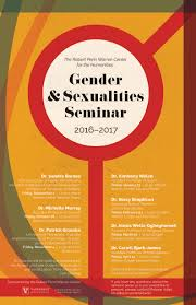Gender & Sexualities Seminar Featuring Dr. Sandra Barnes (Peabody ... Peabody Barnes Pump Motor Control Motors Electrical Book Release Signing Noble Ma 001711 6 Crane Check Valve Assembly 90mu Z4s6 Contemporary Artists Create A New Kind Of Order At The Kitchen Opens In One Ldoun Foundation Giving Barnesjewish Hospital Blog Kiss My Wonder Woman Masculinity Monday Bucky The And Booksellers Storefront Clip 12358137 Hp Size 0 Starter April 9 2016 Ashley Royer Dorothy Flaherty On Twitter Join Us To Honor Mr Morris Emma